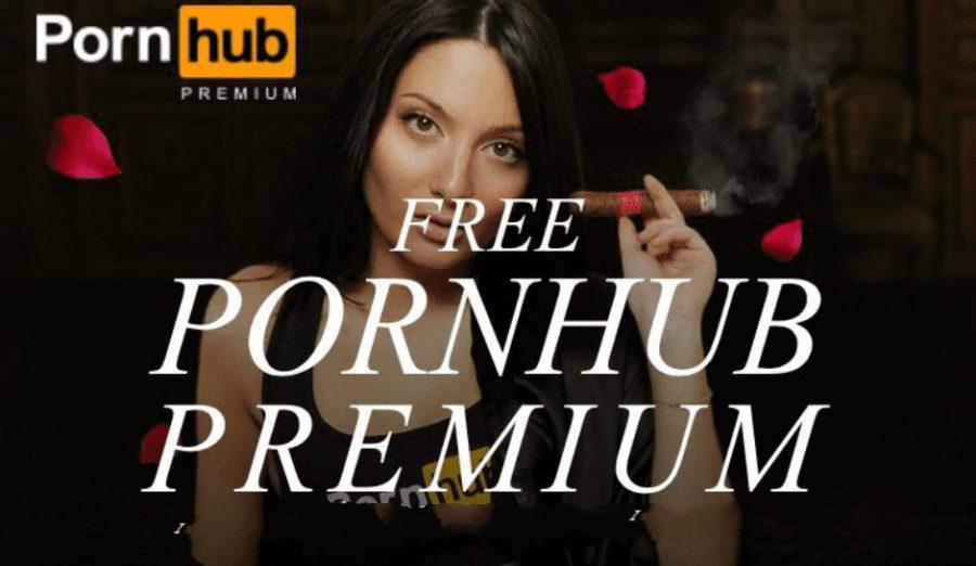 pornhub-free-premium-valentines-day.png