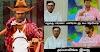 அட தொயரத்த..! சமுத்திரகனி மீது கொலவெறியில் நெட்டிசன்கள்.! - இந்திய அளவில் ட்ரெண்டாகும் மீம்கள்..! #Pray_For_Samuthirakani