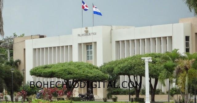 San Juan: Apresan 2 fiscales al recibir soborno