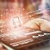 Πως παρακολουθούνται τα κινητά – τι μπορείτε να κάνετε