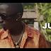 Download Video : Jux - Unaniweza