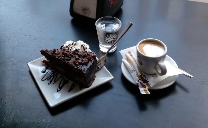 Co do espresso? 9 propozycji z Dolnego Śląska