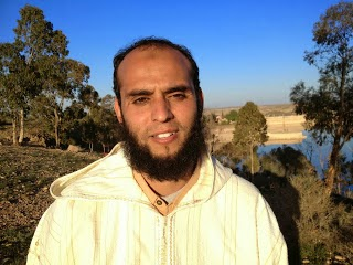 Professore di arabo a Marrakech: Città Atessa Avezzano ...