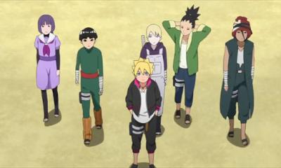 Download Boruto: Naruto Next Generations – Episode 03 Subtitle Indonesia