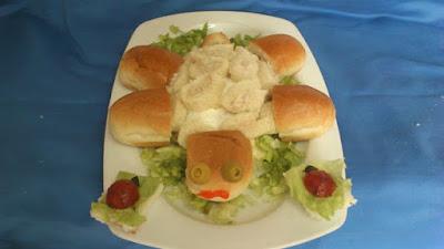 tortuga-ensaladilla-rusa