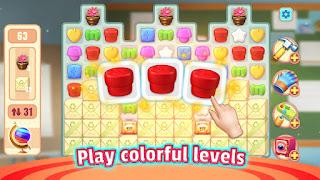 Faça a decoração de seus hotéis com esse jogo incrível para Android.