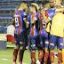 Pela Sul-Americana, Bahia vence e avança para a próxima fase da competição