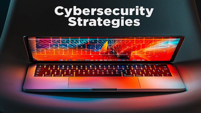 Cyber Security Strategies, ISC2 Tutorial and Material, ISC2 Guides, ISC2 Learning, ISC2 Study Materials
