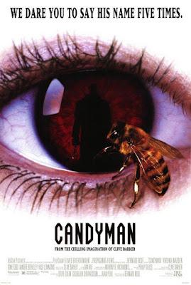 Candyman 1992 DVD R1 NTSC Latino