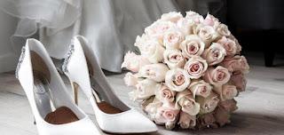 نصائح للعروس للعناية الشخصية قبل الزواج
