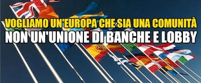 http://www.beppegrillo.it/2016/06/la_ue_o_cambia_o_muore.html