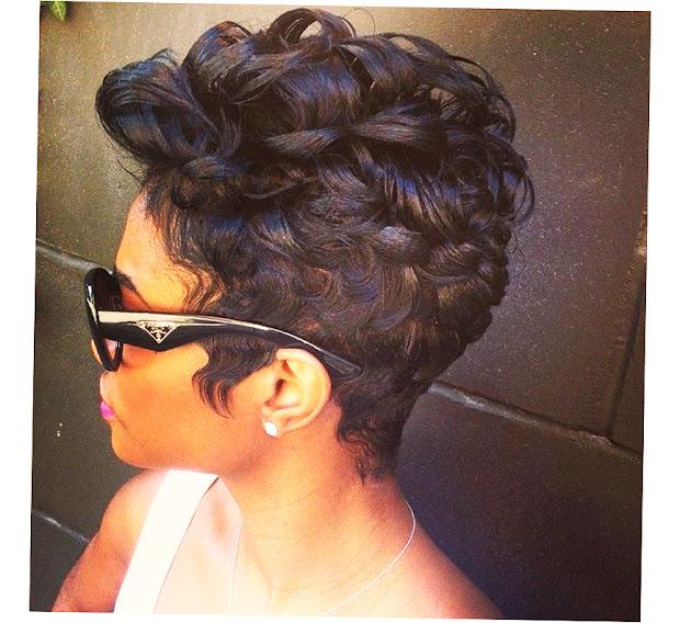 african hairstyles 2016 trendiest