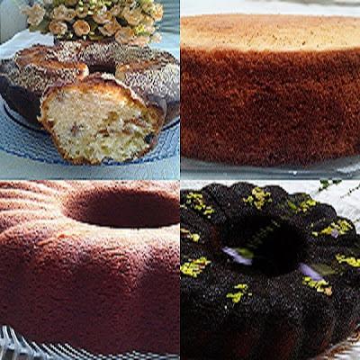 kek için ipuçları