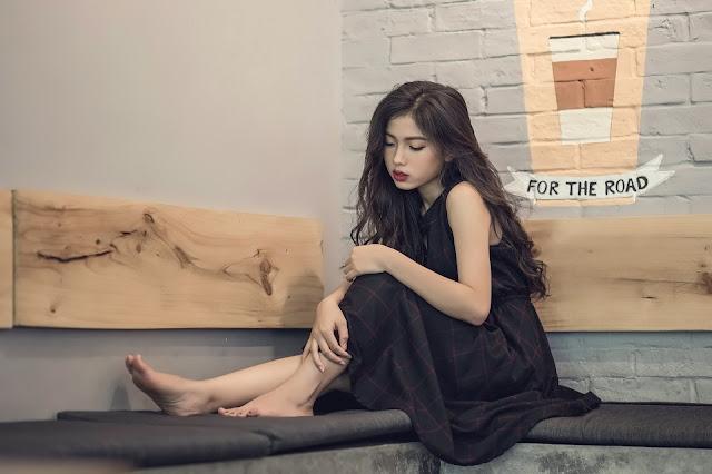 Depression se kaise bache in hindi