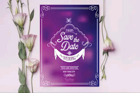 Wedding Invitation Cards Maker