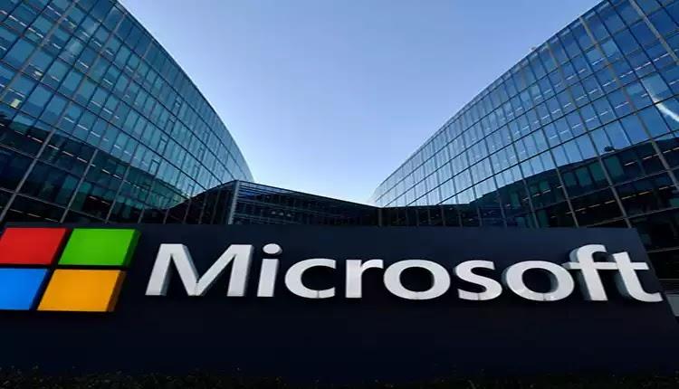 مايكروسوفت تحذر من برمجية Adrozek التي تصيب أكثر من 30000 جهاز يوميًا