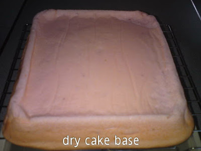Can Cake Batter Be Refrigerated And Baked Later