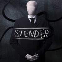 تحميل لعبة سلندر مان للكمبيوتر والاندرويد Download Slender Man for pc - apk