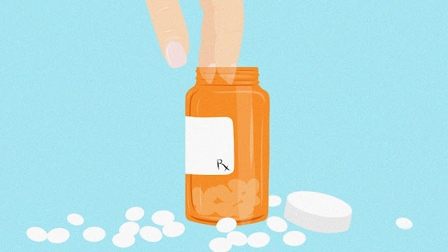 Guidelines for the Chronic Use of Opioid Analgesics