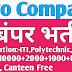 """भर्ती है """"VIVO MOBILE"""" कंपनी """"SMT DEPARTMENT"""" में jobs in vivo Grater Noida"""