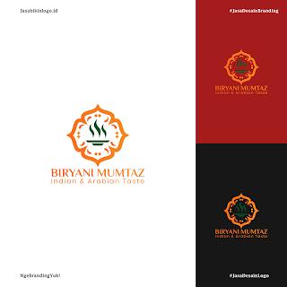 Jasa Desain Logo di Makassar Pengerjaan Cepat dan Profesional