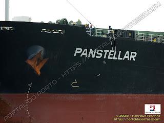 Panstellar