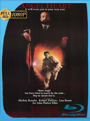 Corazón Satánico (1987) HD[1080P]latino[GoogleDrive] DizonHD
