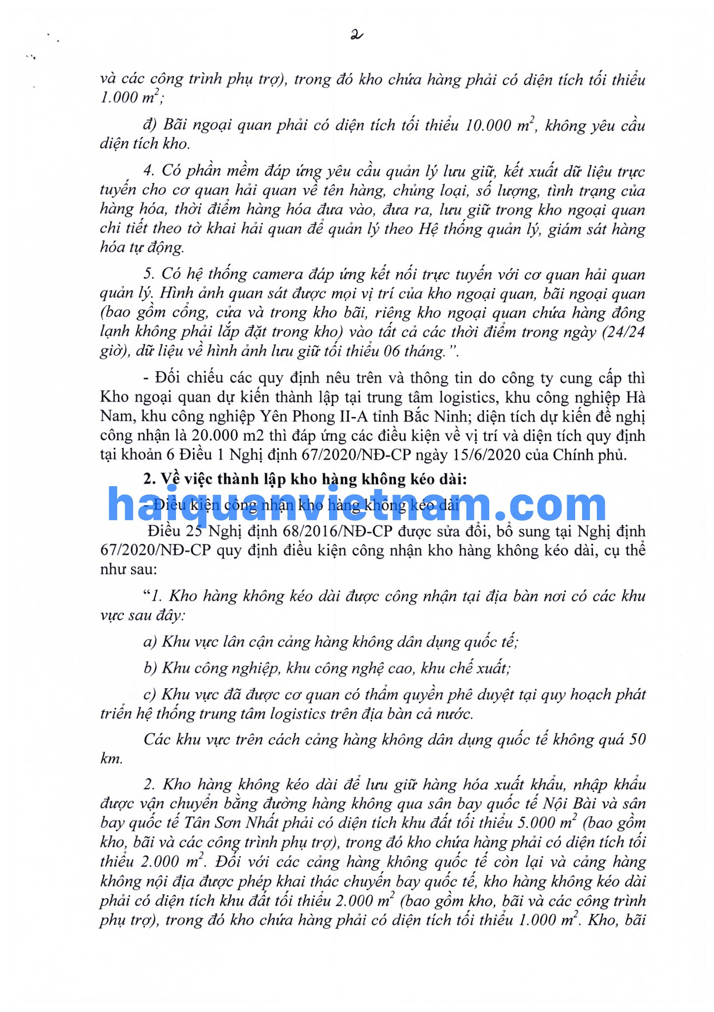 [Image: 210618_2993_TCHQ-GSQL_haiquanvietnam_02.jpg]