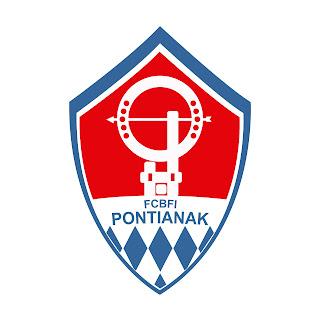 fc bayern fan indonesia regional pontianak