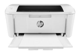 HP LaserJet Pro M15w Driver Download