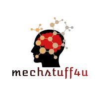 About mechstuff4u