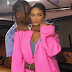 Kylie And Travis Scott Are Officially Back