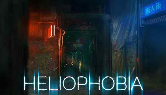 free-download-heliophobia-pc-game