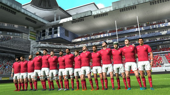 rugby-20-pc-screenshot-3