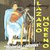 LAZARO MORENO - HISTORIAS CANTADAS ( RESUBIDO )