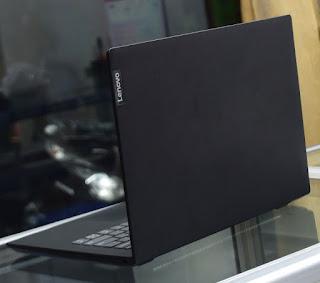 Jual Laptop Lenovo ideaPad V145-14AST ( 14-Inch )