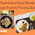 Wisata Kuliner Bebas Masalah dengan Treats by Traveloka Eats