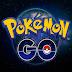 Pokémon Go é lançado no Brasil para Android e iOS