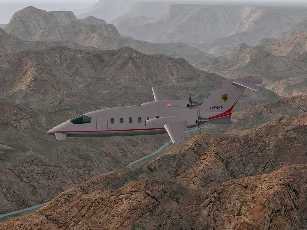 X plane 10 bombardier challenger 300 download torrent vegaloclimate.