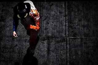 https://1.bp.blogspot.com/-1OdYYHiHf9U/XRXYa3ME42I/AAAAAAAAECQ/OoL8WO-u5a4xDCnKcToaHSAqvpnatpCLgCLcBGAs/s320/Pic_MotoGP-_0281.jpg