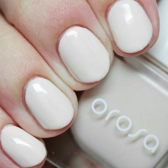 Orosa Snow