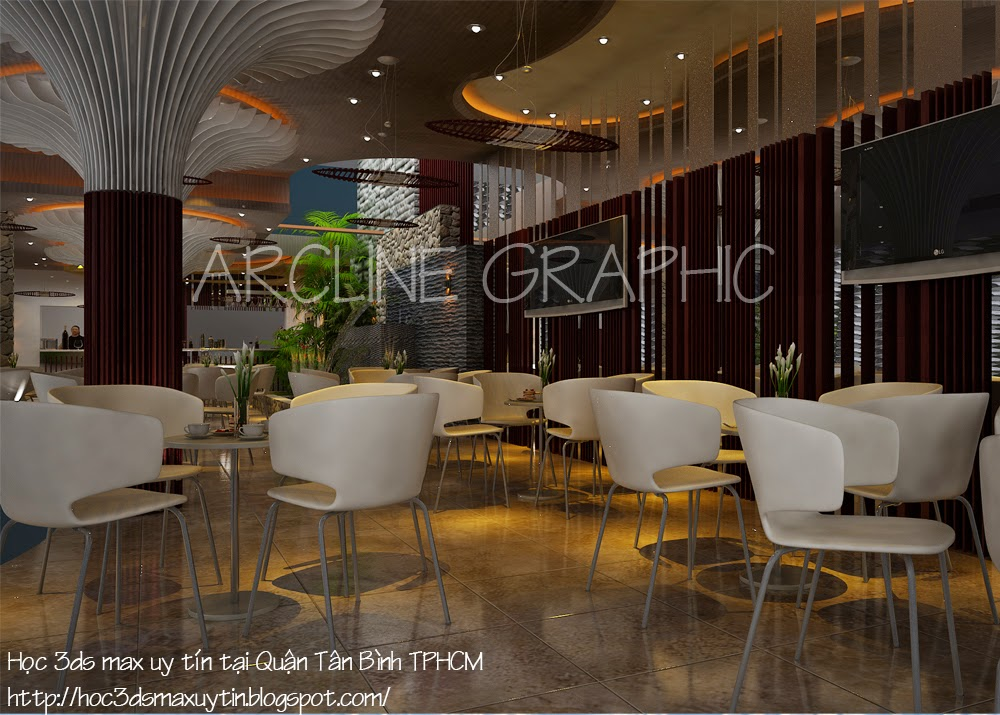 Học thiết kế nội thất để làm công việc gì?
