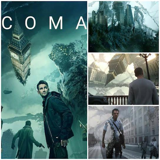 Coma Full Movie Download In Hd 720p, 480p, 360p