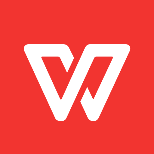 WPS Office Full APK İndir - Premium Versiyon v12.7.3