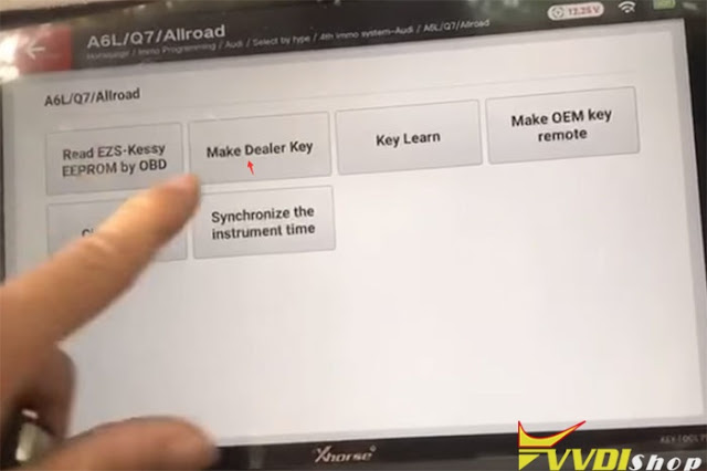 vvdi-key-tool-plus-pad-2010-audi-q7-11