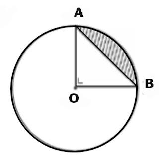 Contoh Soal PAS / UAS Matematika Kelas 6 K13 Semester 1 Tahun 2019/2020 Gambar 2