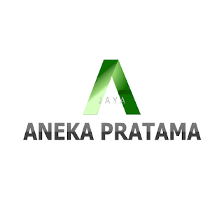 Lowongan Kerja Sekretaris PT Aneka Pratama Jaya