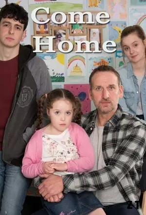Come Home – Saison 1 [Streaming] [Telecharger]