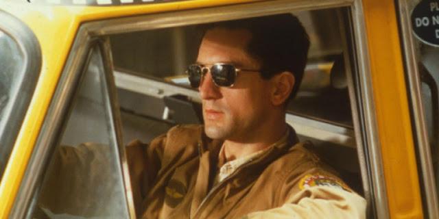 """Ιωάννινα:Η ταινία """"Ο ταξιτζής"""" από το Καλλιτεχνικό Σωματείο ΕΞΑΥΔΑ"""