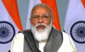 news in hindi,india news,news live,mumbai news,news today,today breaking news,today news in hindi,zee news
